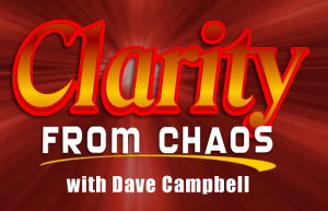 Clarity-from-Chaos-logo 1