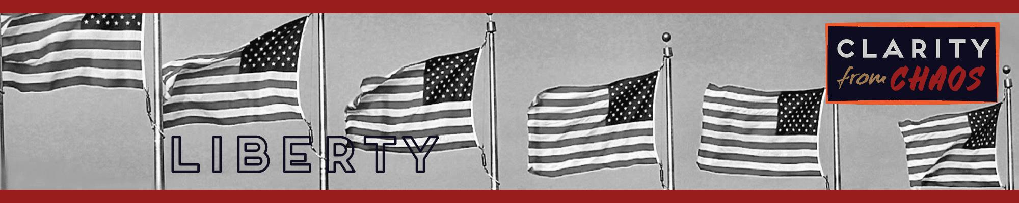 liberty final